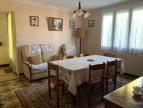 A vendre  Vertou | Réf 440223 - Agence beautour immobilier