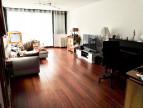 A vendre  Beautour | Réf 4402240 - Agence beautour immobilier