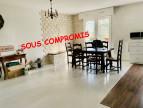 A vendre  Nantes | Réf 4402241 - Agence beautour immobilier