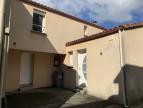 A vendre  Vertou   Réf 4402242 - Agence beautour immobilier
