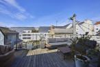 A vendre  Nantes   Réf 4402243 - Agence beautour immobilier