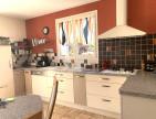 A vendre  Vertou | Réf 4402245 - Agence beautour immobilier