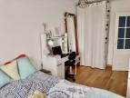 A vendre  Vertou | Réf 4402246 - Agence beautour immobilier