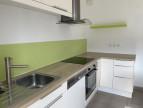 A vendre  Vertou | Réf 4402247 - Agence beautour immobilier