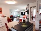 A vendre  Pont Saint Martin | Réf 4402249 - Agence beautour immobilier