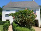 A vendre Vertou 440224 Agence beautour immobilier