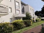 A vendre  Nantes | Réf 4402250 - Agence beautour immobilier