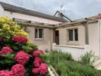 A vendre  Vertou   Réf 4402251 - Agence beautour immobilier
