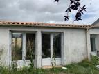 A vendre  Vertou | Réf 4402252 - Agence beautour immobilier
