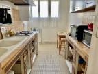 A vendre  Nantes   Réf 4402253 - Agence beautour immobilier