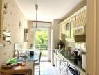 A vendre  Vertou   Réf 4402254 - Agence beautour immobilier