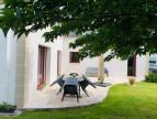 A vendre Vertou 440226 Agence beautour immobilier