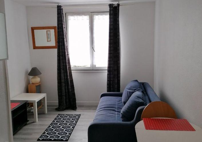 A vendre Appartement Saint Nazaire   Réf 4402314616 - Déclic immo 17