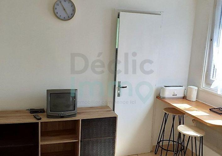 A vendre Appartement Saint Nazaire   Réf 4402314618 - Déclic immo 17
