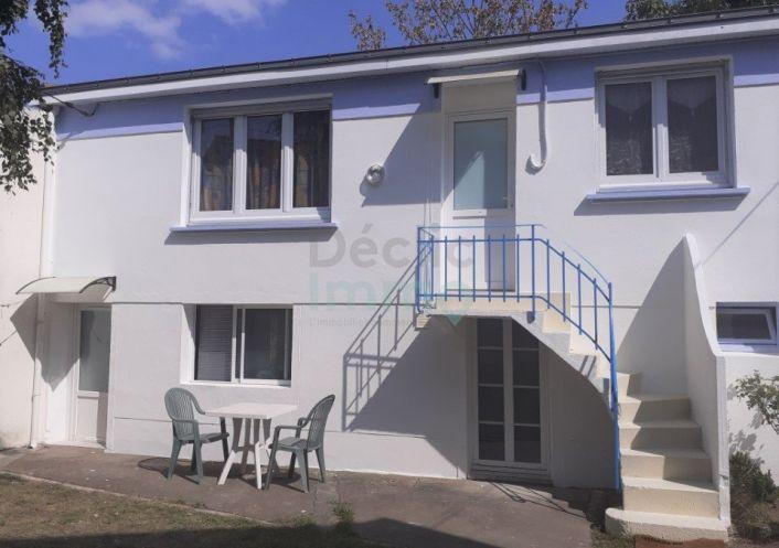 A vendre Immeuble Saint Nazaire | Réf 4402314685 - Déclic immo 17