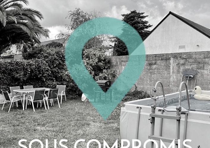 A vendre Maison Saint Nazaire   Réf 4402314727 - Déclic immo 17