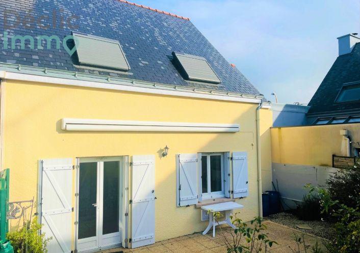 A vendre Maison Saint Nazaire   Réf 4402314837 - Déclic immo 17