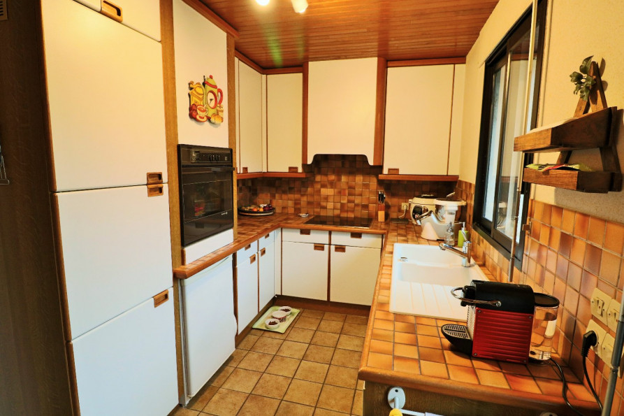 A vendre Chatillon Coligny 4500351096 Adaptimmobilier.com