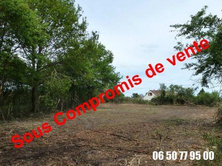 A vendre Saint Maurice Sur Fessard 450044427 Cimm immobilier