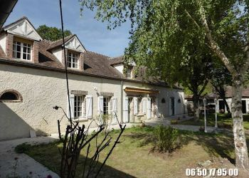 A vendre Vimory 450044594 Cimm immobilier