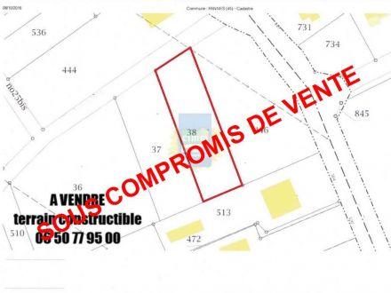 A vendre Pannes 450044598 Cimm immobilier