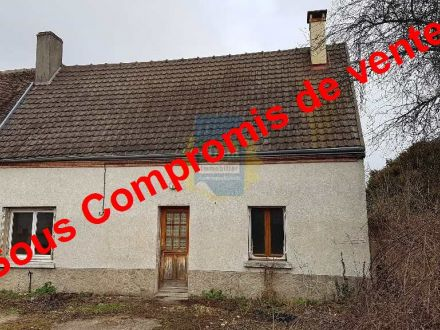 A vendre Vimory 450044971 Cimm immobilier