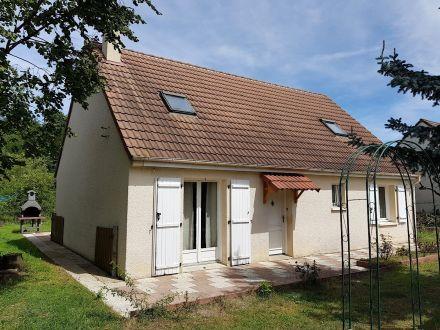 A vendre Pannes 450045027 Cimm immobilier