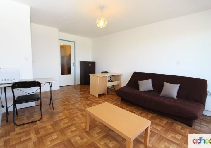 A louer Olivet 4500511305 Ad hoc immobilier