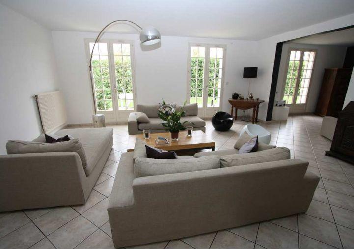 A louer Saint Jean Le Blanc 4500511605 Ad hoc immobilier