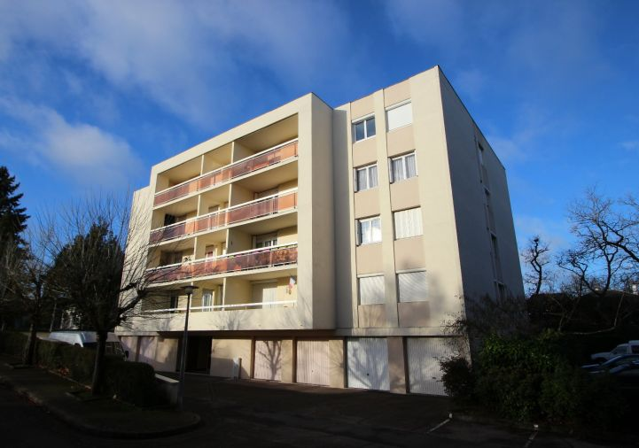 A vendre Orleans 4500513158 Ad hoc immobilier