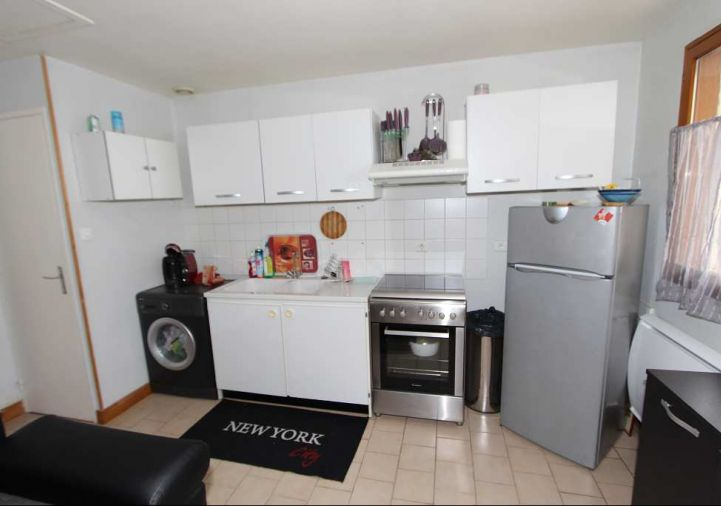 A louer Appartement Saint Ay   R�f 4500513215 - Ad hoc immobilier