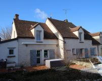 A vendre Olivet  4500513243 Ad hoc immobilier