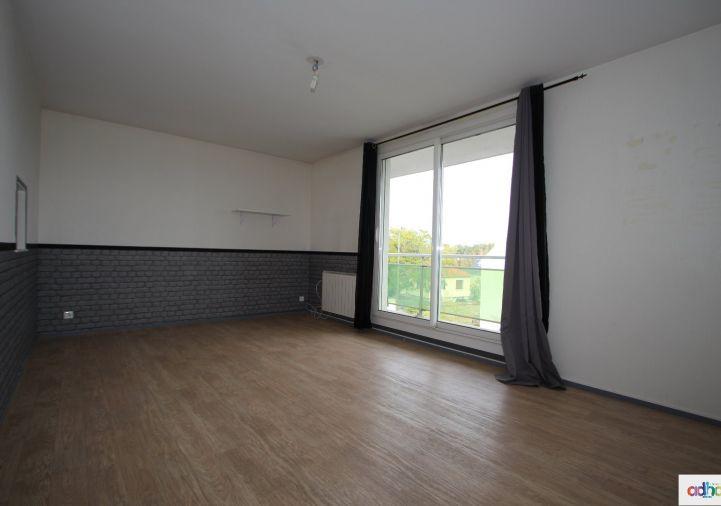 A vendre Olivet 4500513319 Ad hoc immobilier