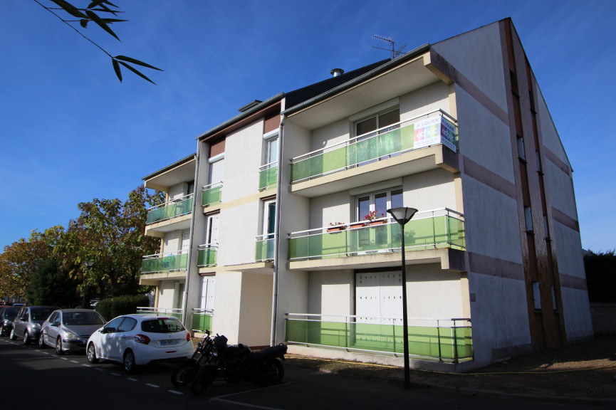 A vendre Olivet 4500513319 Ad hoc immobilier