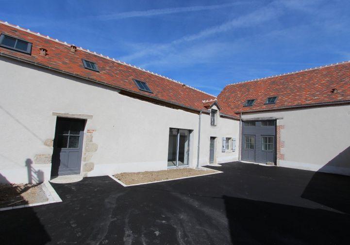A vendre Saint Hilaire Saint Mesmin 4500513383 Ad hoc immobilier