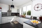 A vendre  Olivet   Réf 4500513392 - Ad hoc immobilier