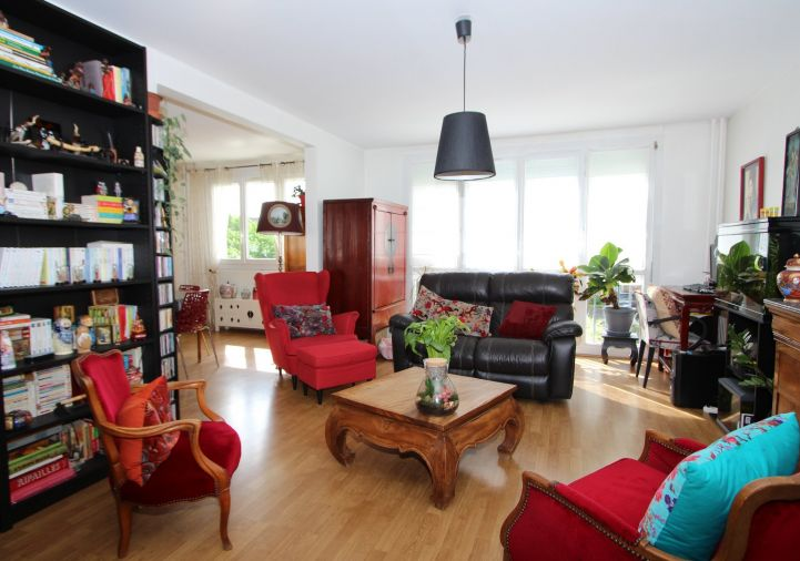 A vendre Appartement Olivet | R�f 4500513392 - Ad hoc immobilier