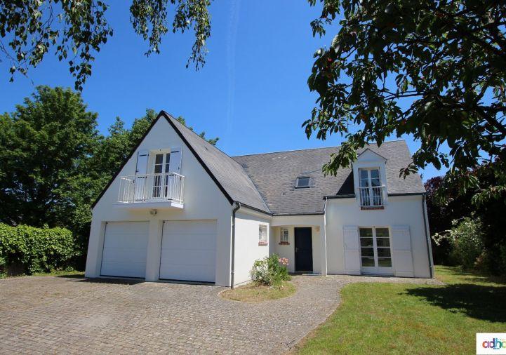 A vendre Olivet 4500513430 Ad hoc immobilier