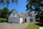 A vendre  Olivet | Réf 4500513430 - Ad hoc immobilier