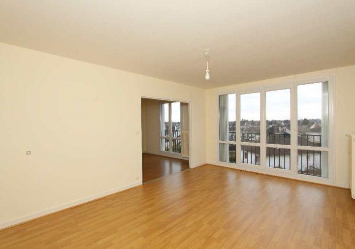 A vendre Olivet 4500513600 Ad hoc immobilier