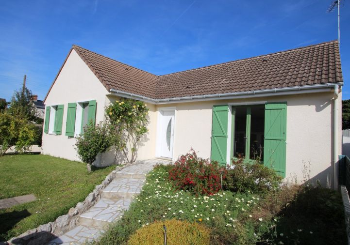 A vendre Orleans 4500513608 Ad hoc immobilier