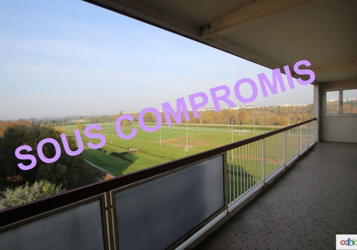 A vendre Orleans 4500513629 Ad hoc immobilier