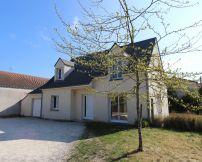A vendre  Olivet | Réf 4500513636 - Ad hoc immobilier