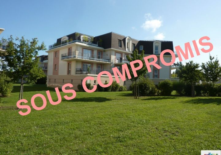 A vendre Orleans 4500513668 Ad hoc immobilier