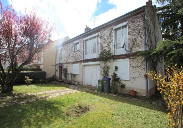 A vendre Olivet 4500513680 Ad hoc immobilier