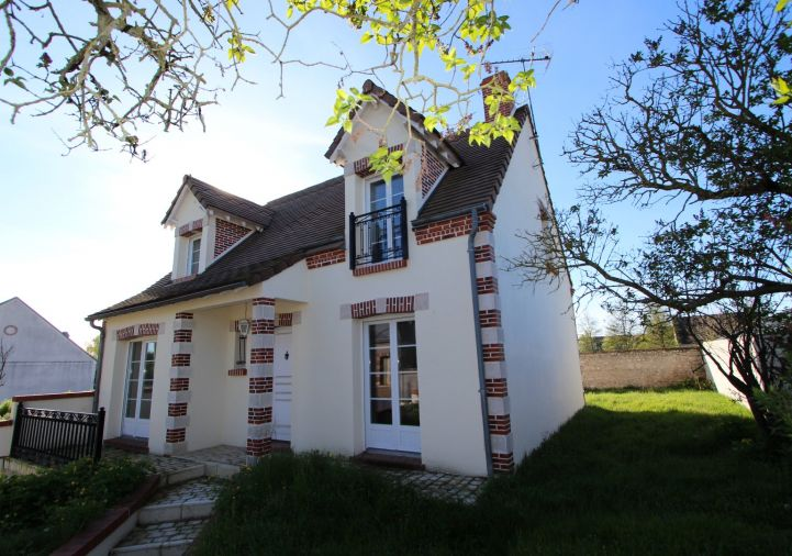 A vendre Orleans 4500513682 Ad hoc immobilier