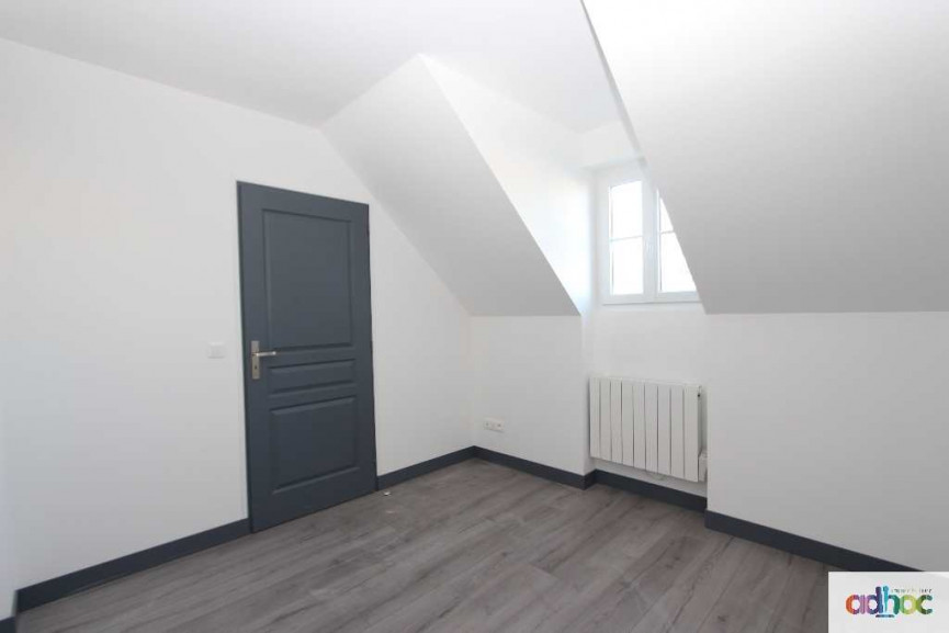 A louer Beaugency 4500513867 Ad hoc immobilier