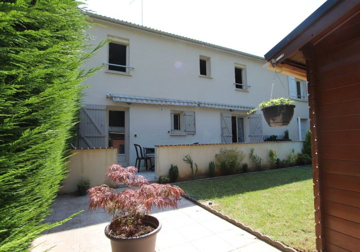 A vendre Olivet 4500513908 Ad hoc immobilier
