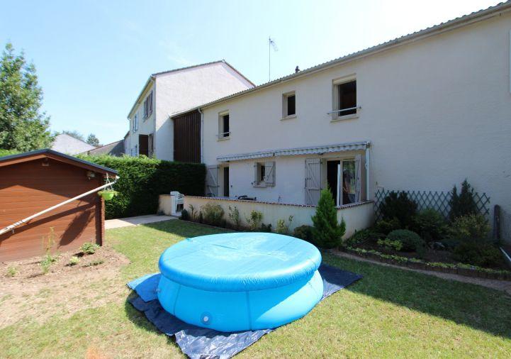A vendre Olivet 4500513908 Ad hoc immobilier