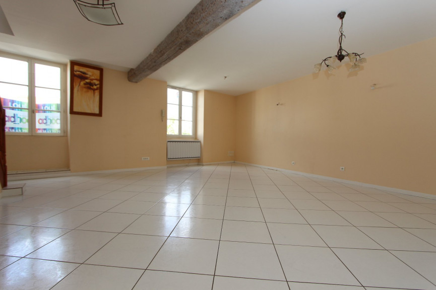 A vendre Olivet 4500513909 Ad hoc immobilier